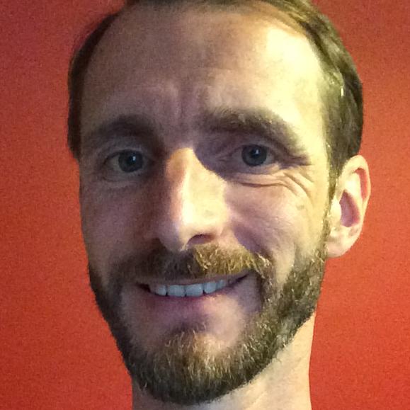Nick Kientsch